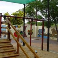 Kgothatso Orphan Care Program